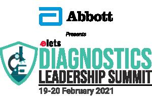 Diagnostics Leadership Summit